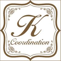 Kコーデ公式サイト